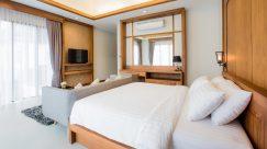 Palavee B1 Bedroom 3 (4)